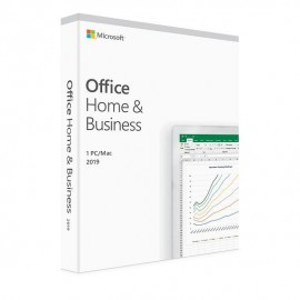 lic-fpp-office-2019-home-and-business-en