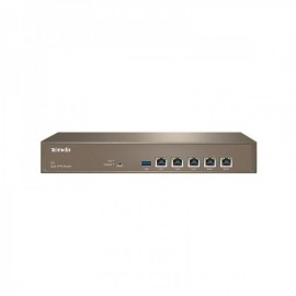 tenda-wireless-qos-vpn-router-gateway