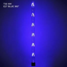 bec-led-filament-2r-l020207337