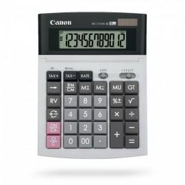 canon-ws1210thb-calculator-12-digits