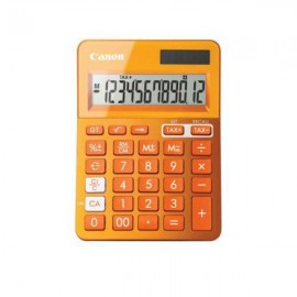 canon-ls100kmor-calculator-10-digits-or