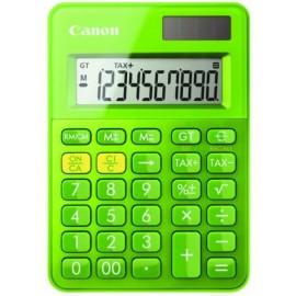 canon-ls100kmgr-calculator-10-digits-gr