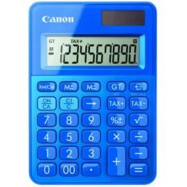canon-ls100kmbl-calculator-10-digits-bl
