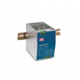 d-link-psu-480w-universal-ac-input
