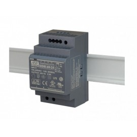 dlink-power-supply-60w-ultra-slim-design