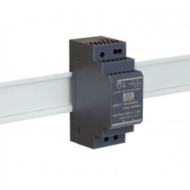 dlink-power-supply-30w-ultra-slim-design