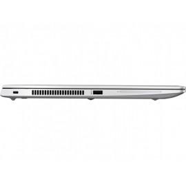 HP 850G5 I7-8550U 8G 256G RX540-2GB W10P
