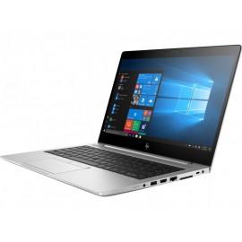 HP 840G5 I7-8550U 16GB 512GB UMA W10P