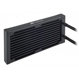 cr-cooler-h100i-pro-rgb