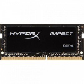 ks-ddr4-8gb-cl15-2666-hx426s15ib2-8