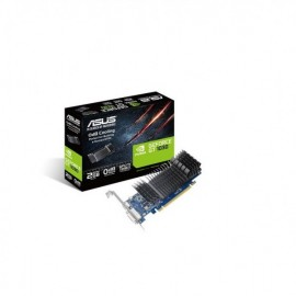vga-as-geforce-gt-1030-2gb-gddr5