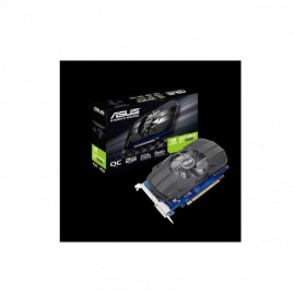 asus-geforce-gt1030-ph-gt1030-o2g