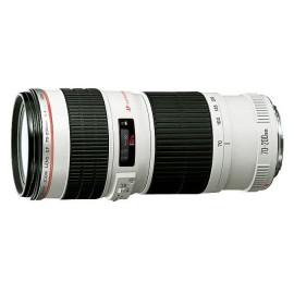 lens-canon-ef-70-200-28-l-usm