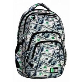 rucsac-bp-25-dollars