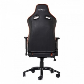 scaun-gaming-serioux-kessian-orange