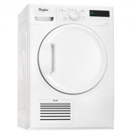 uscator-de-rufe-whirlpool-ddlx-70110