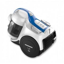 aspirator-fara-sac-heinner-hvc-mc700wb