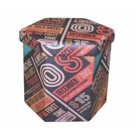 taburet-pliabil-hexagonal-mix