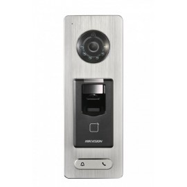 hikvision-video-access-control-terminal
