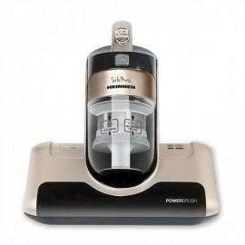 aspirator-de-canapele-heinner-hcvc-m450g