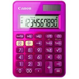 canon-ls100kpos-calculators-10-digits
