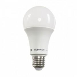 bec-led-heinner-7w-hlb-7we2765k