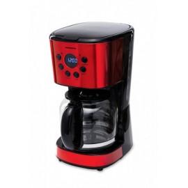 cafetiera-digitala-heinner-hcm-1500rdix