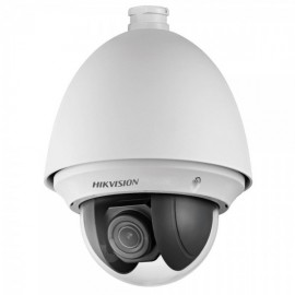 camera-hikvision-ip-speed-dome-4mp