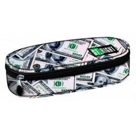 penar-stright-pc-01-dollars