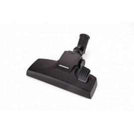 perie-aspirator-heinner-brush750