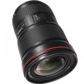 lens-canon-ef-16-35-28-l-iii-usm