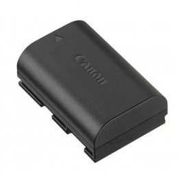 battery-canon-lp-e6n