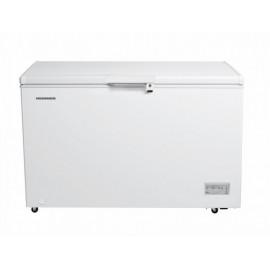 lada-frigorifica-heinner-hcf-380nha