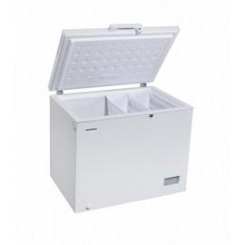 lada-frigorifica-heinner-hcf-260nha