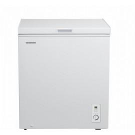lada-frigorifica-heinner-hcf-145nha