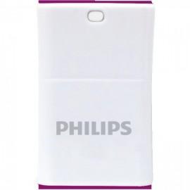 philips-usb-20-64gb-pico-edition-purple