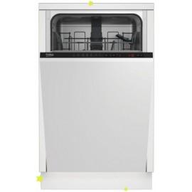 masina-de-spalat-vase-beko-dis25010