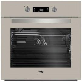 cuptor-incorporabil-beko-bim24300gps