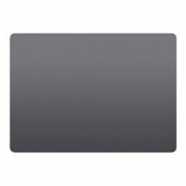 al-magic-trackpad-2-2015-space-grey