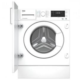 masina-de-spalat-beko-hity854310f