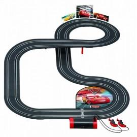 pista-de-curse-cars-3-35-m