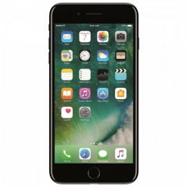 al-iphone-7-32gb-jet-black