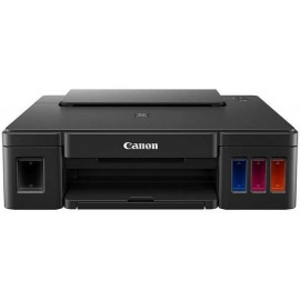 canon-g1411-a4-color-inkjet-printer