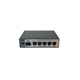 mikrotik-hex-s-5-port-gigabit-ethern-rtr