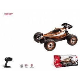 masina-cu-telecomanda-buggy-rapid-118