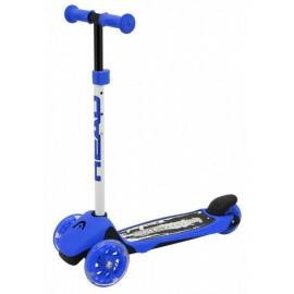 trotineta-head-120mm-cu-lumini-blue