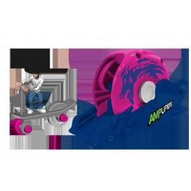 amplifiers-trotineta-si-lansator-dom
