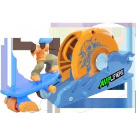 amplifiersskateboard-si-lansator-mrgreg