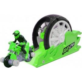 amplifiers-motocicleta-si-lansator-nick