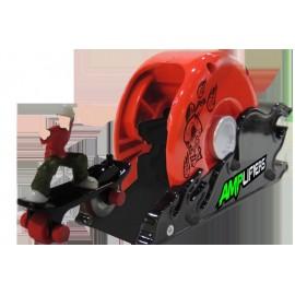 amplifiers-skateboard-si-lansator-bern